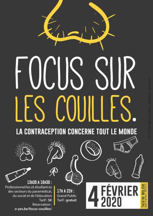 affiche_couilles_v2